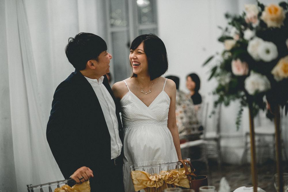 Wedding Chijmes 00171.JPG