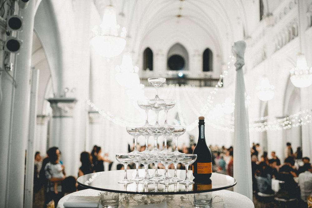 Wedding Chijmes 00172.JPG