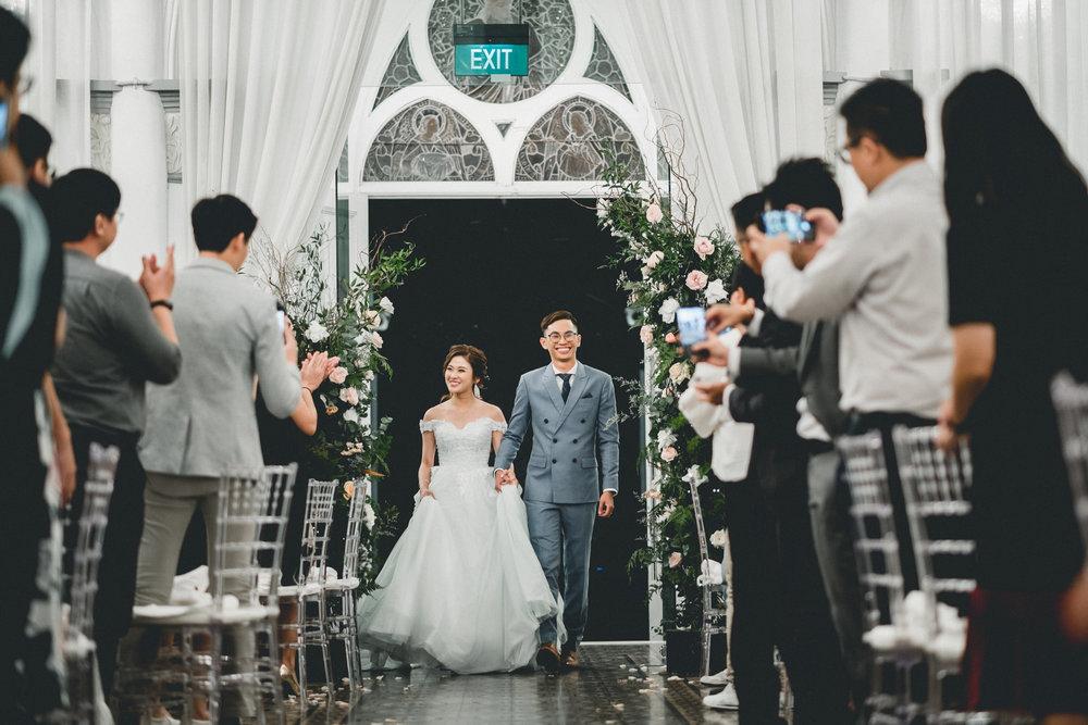 Wedding Chijmes 00174.JPG