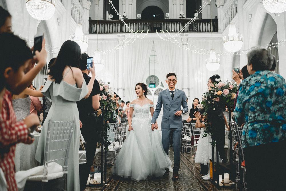 Wedding Chijmes 00175.JPG