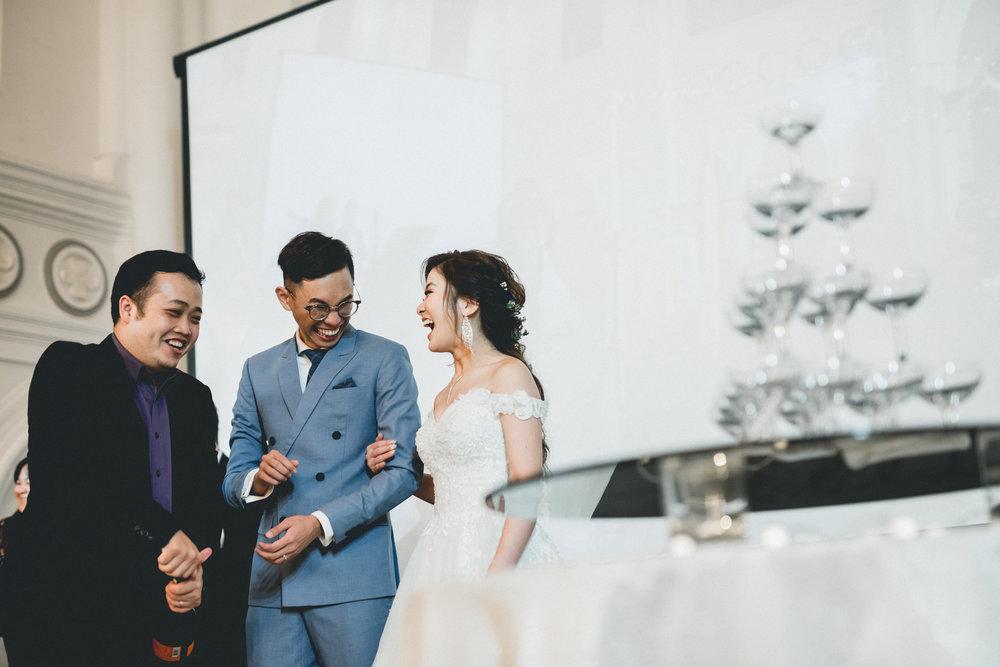 Wedding Chijmes 00177.JPG