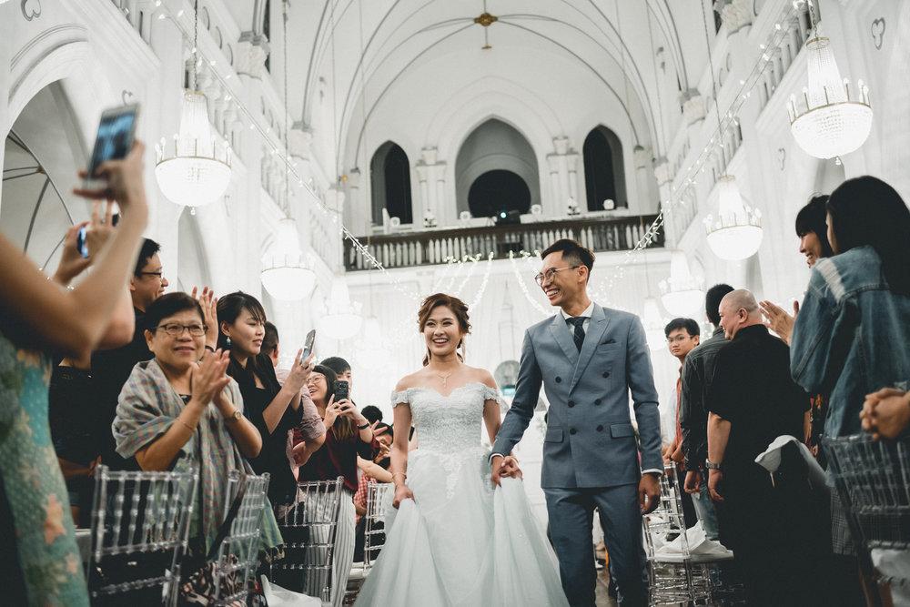 Wedding Chijmes 00176.JPG