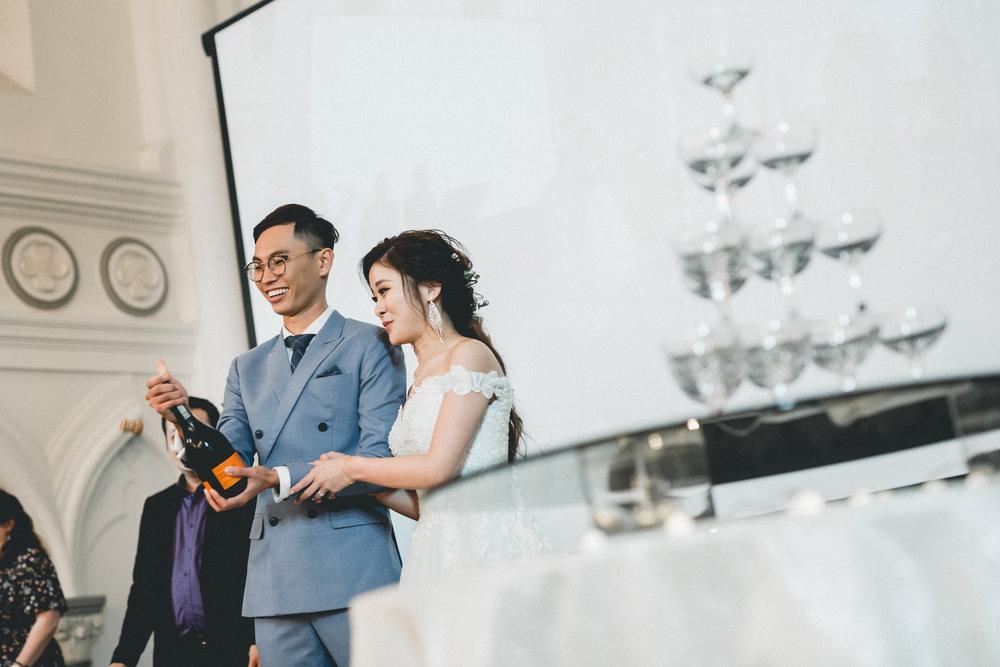 Wedding Chijmes 00178.JPG
