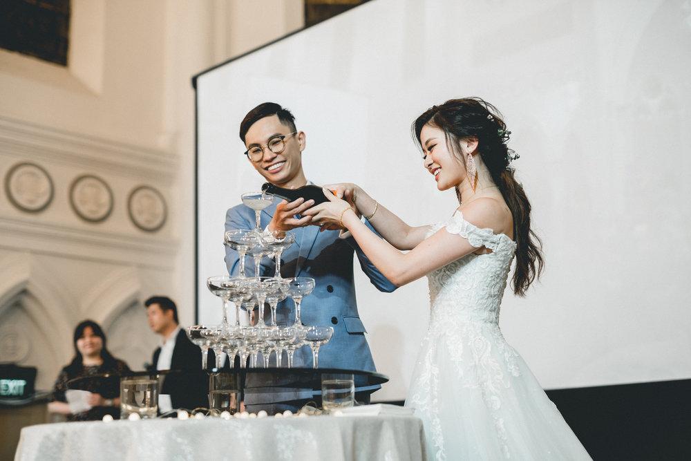 Wedding Chijmes 00179.JPG