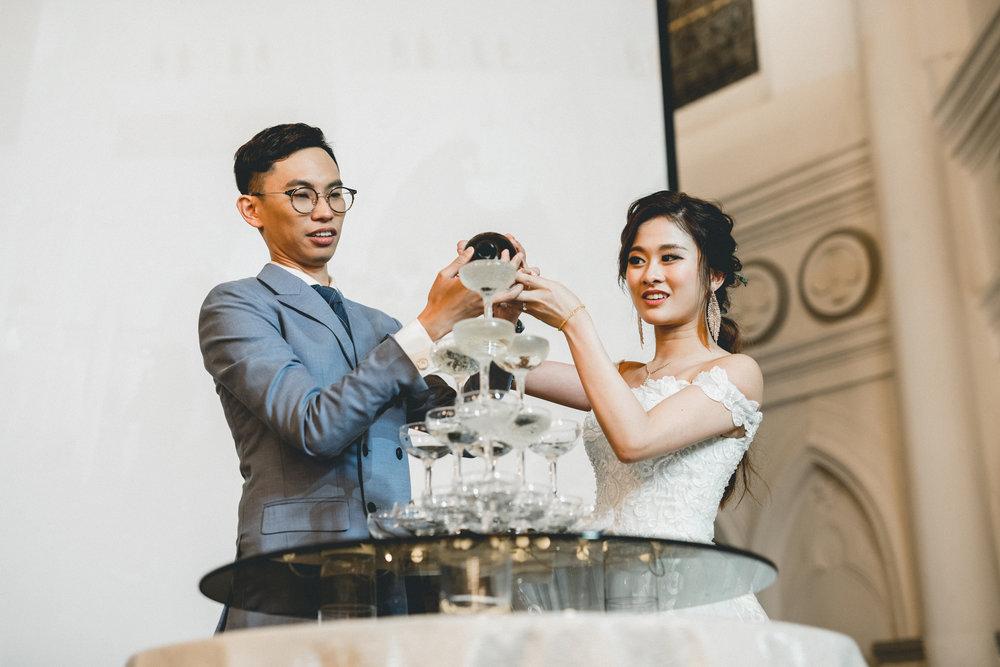 Wedding Chijmes 00180.JPG