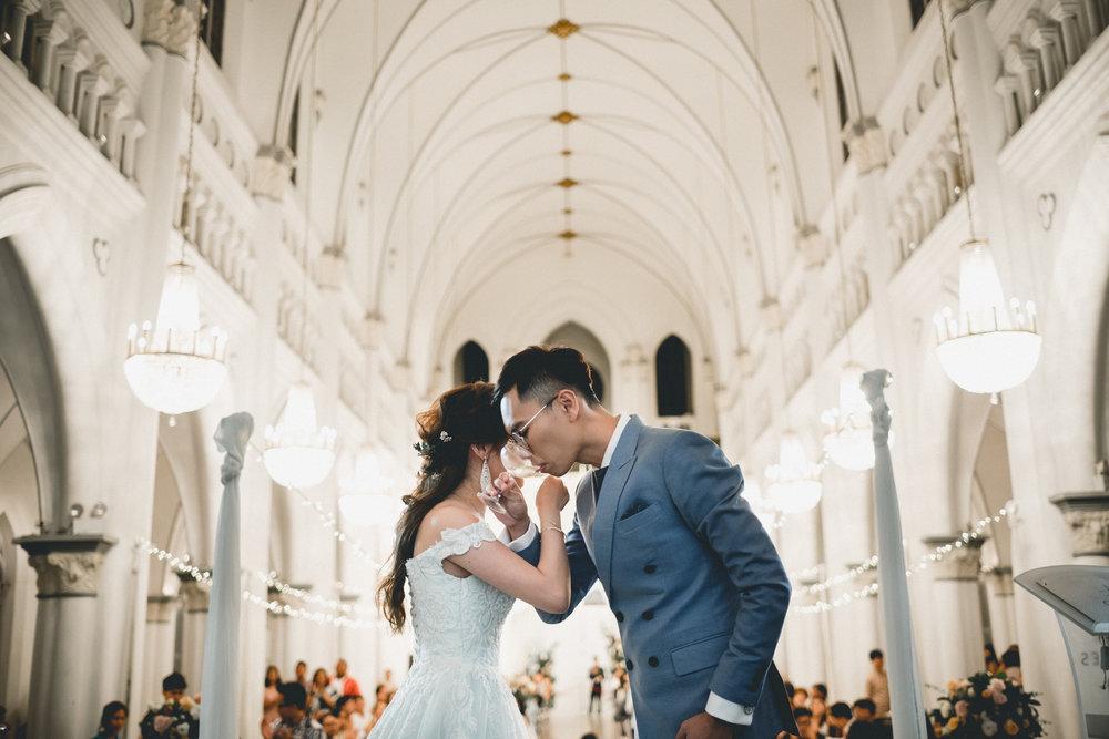Wedding Chijmes 00181.JPG