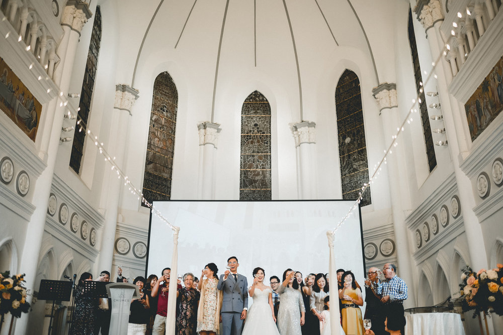 Wedding Chijmes 00182.JPG
