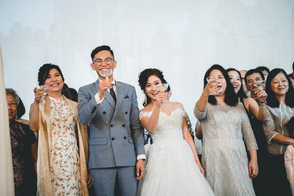 Wedding Chijmes 00183.JPG