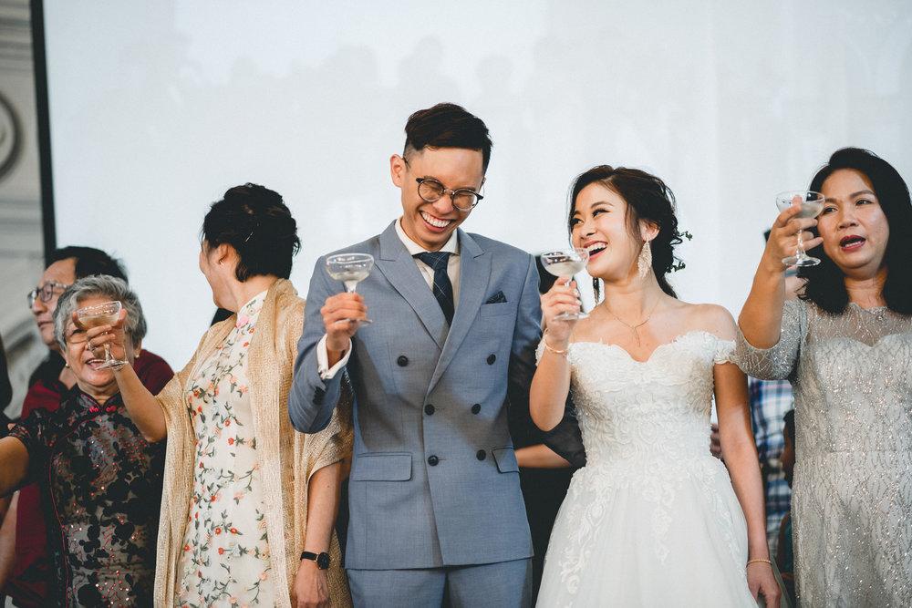 Wedding Chijmes 00184.JPG