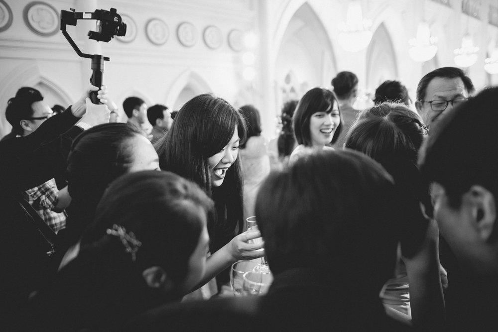 Wedding Chijmes 00186.JPG