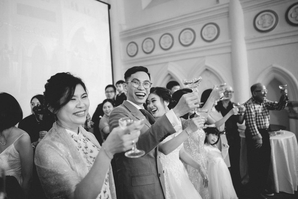 Wedding Chijmes 00188.JPG