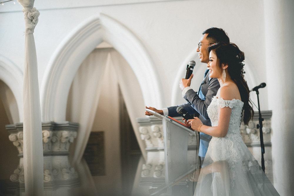 Wedding Chijmes 00189.JPG