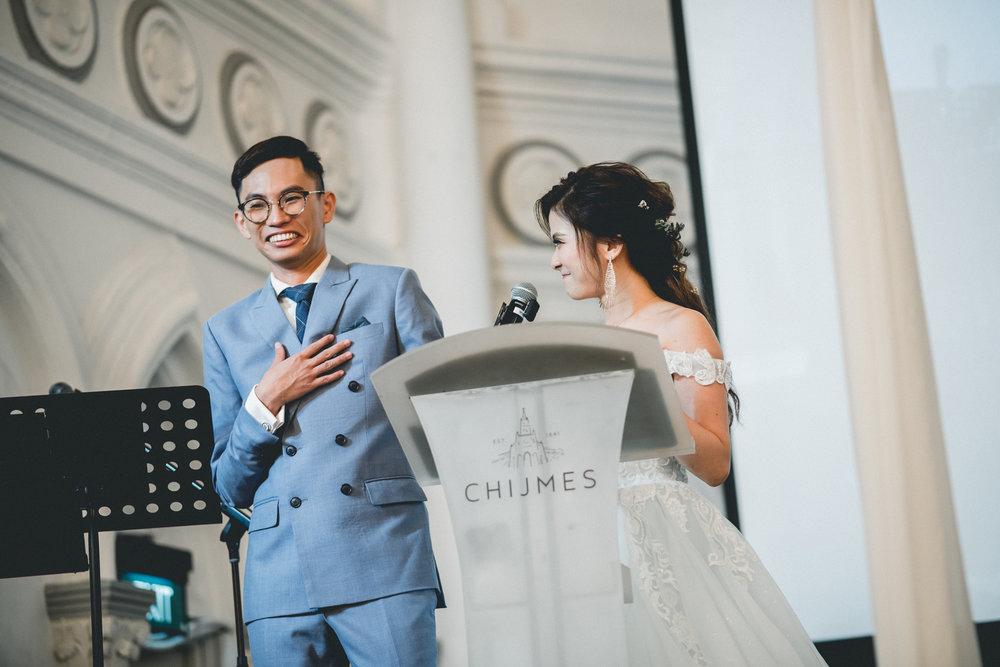 Wedding Chijmes 00191.JPG