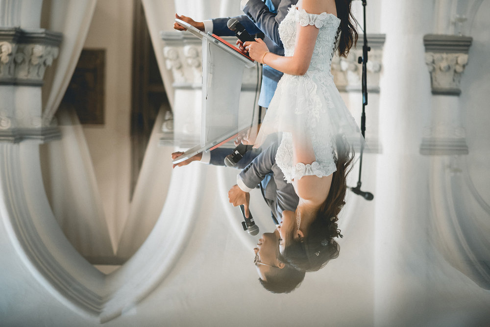 Wedding Chijmes 00190.JPG