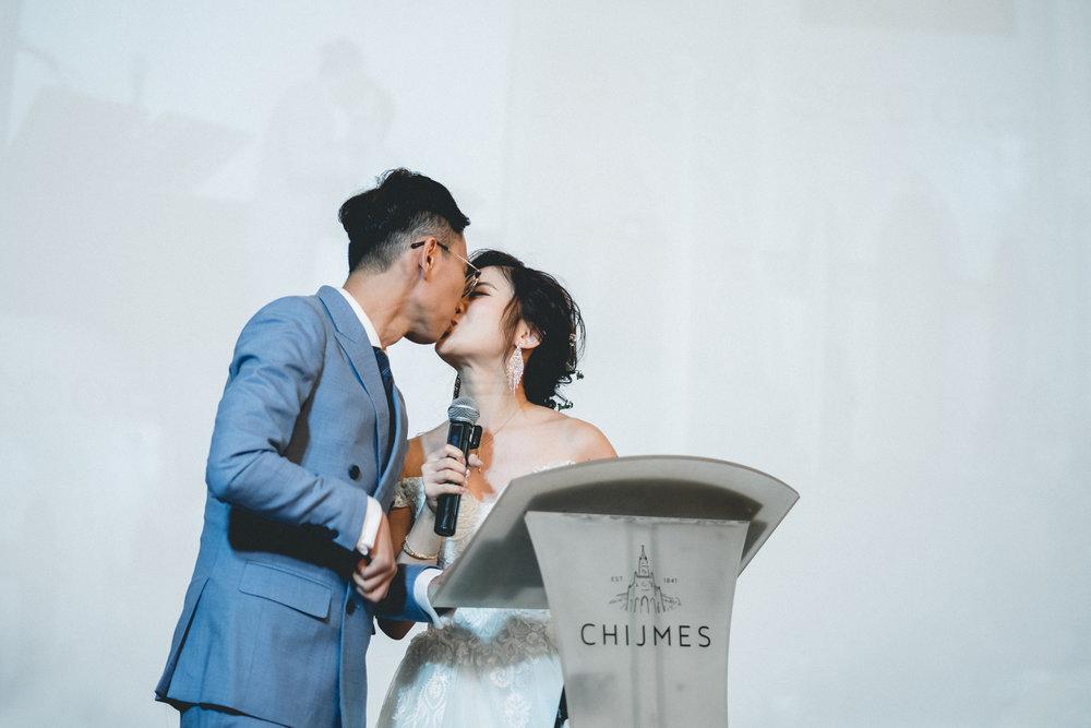 Wedding Chijmes 00195.JPG