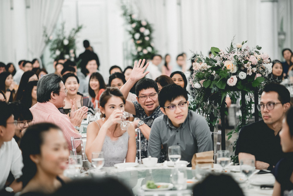 Wedding Chijmes 00194.JPG