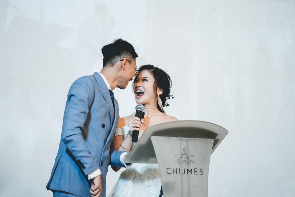 Wedding Chijmes 00196.JPG