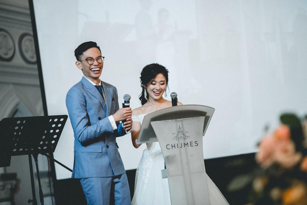 Wedding Chijmes 00197.JPG