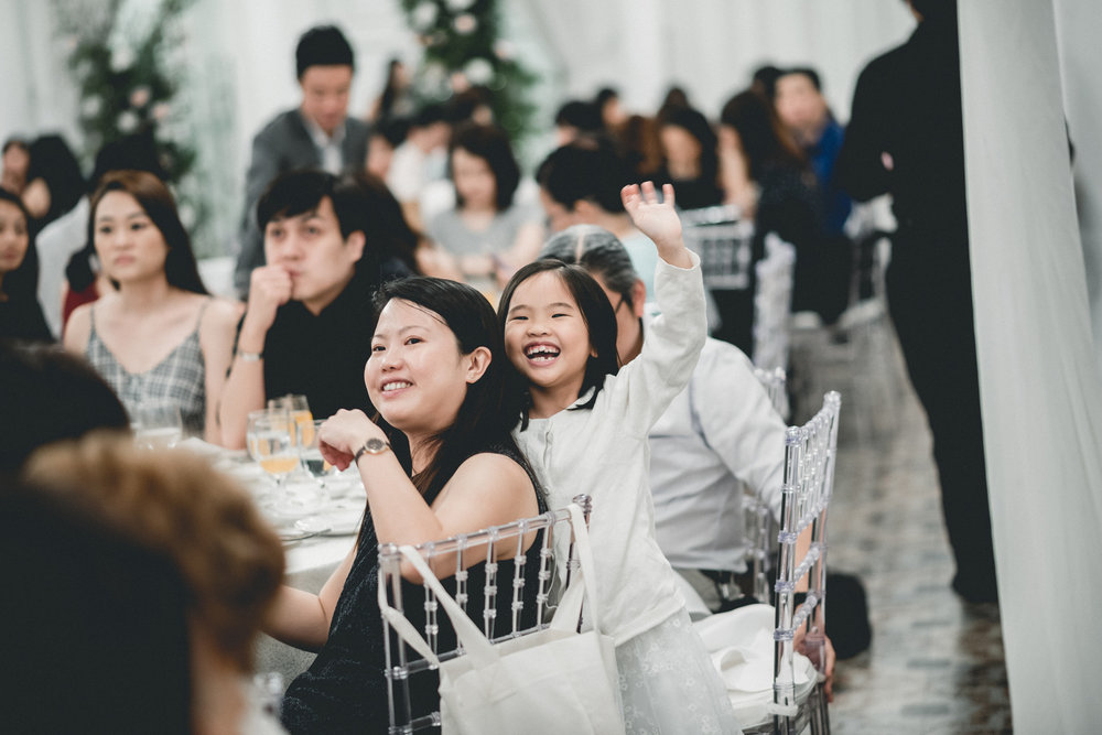 Wedding Chijmes 00199.JPG