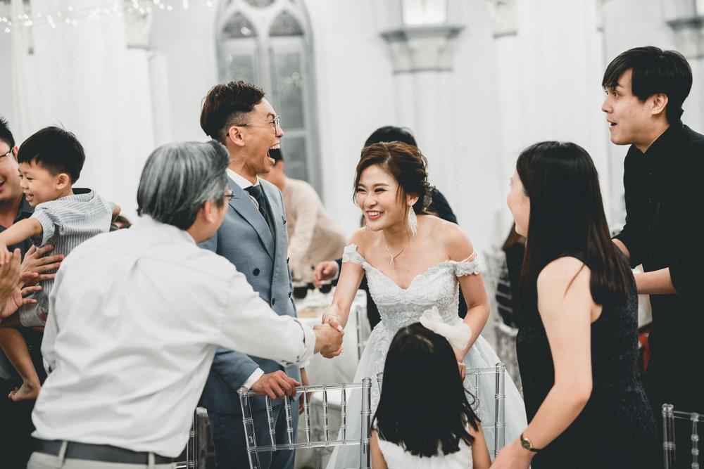Wedding Chijmes 00200.JPG