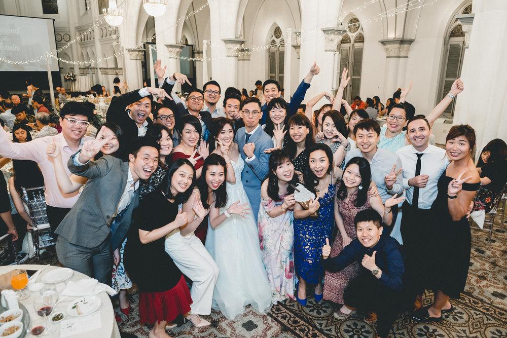 Wedding Chijmes 00201.JPG