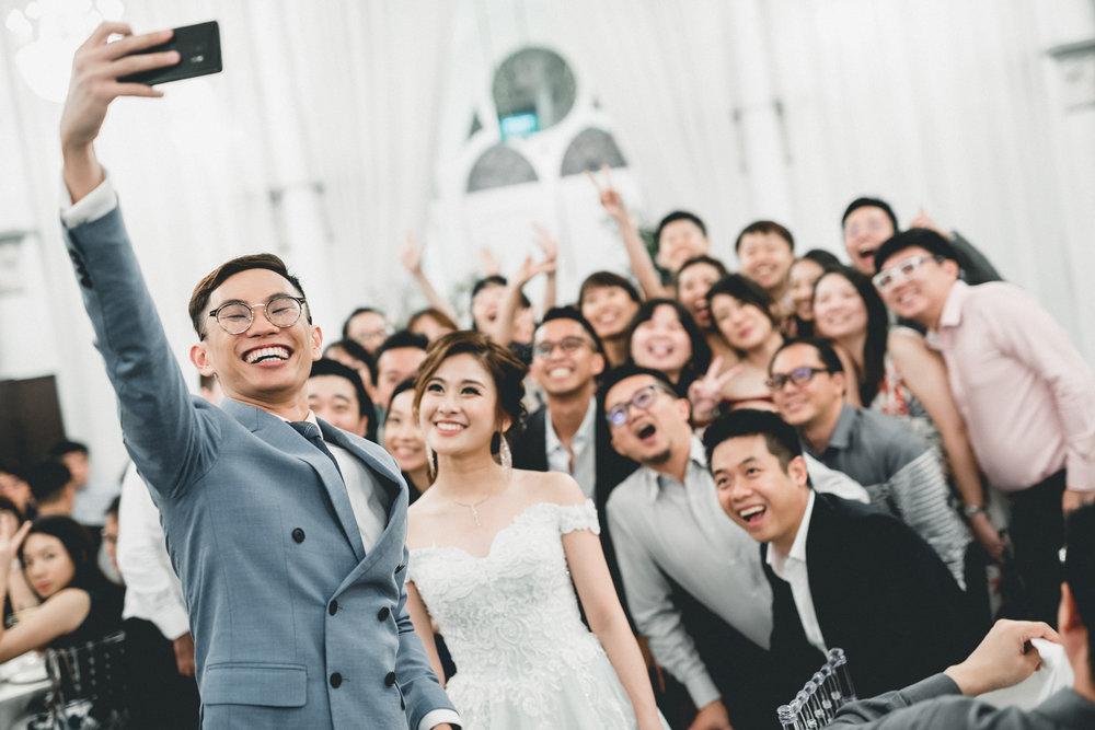 Wedding Chijmes 00202.JPG