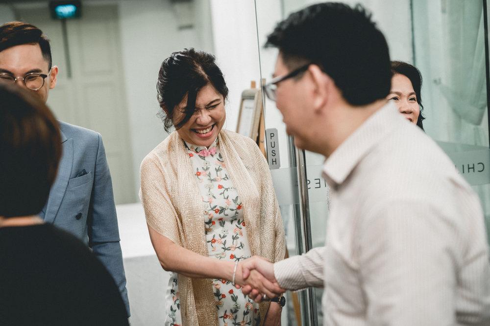 Wedding Chijmes 00204.JPG