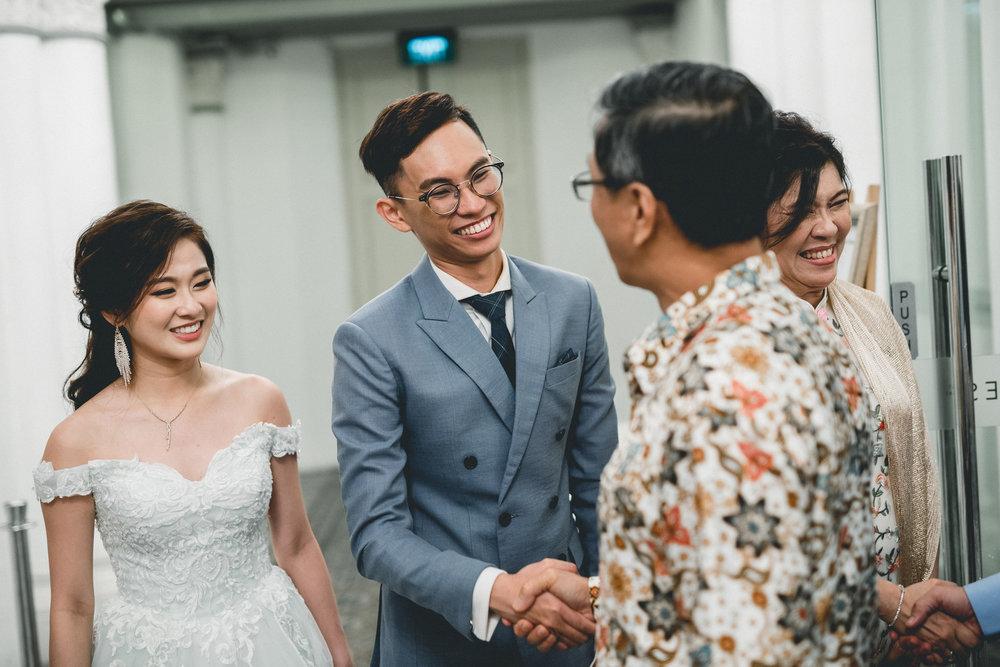 Wedding Chijmes 00205.JPG