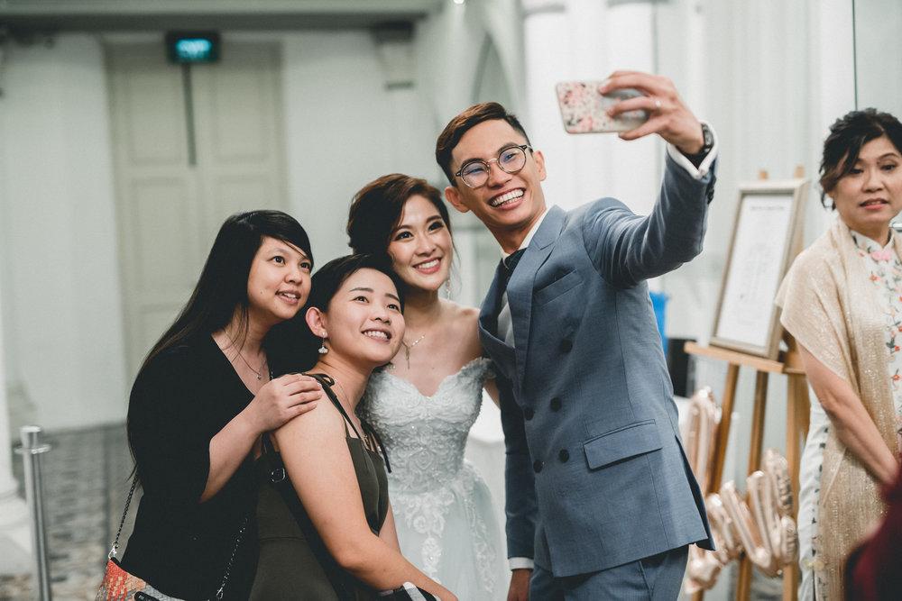 Wedding Chijmes 00206.JPG