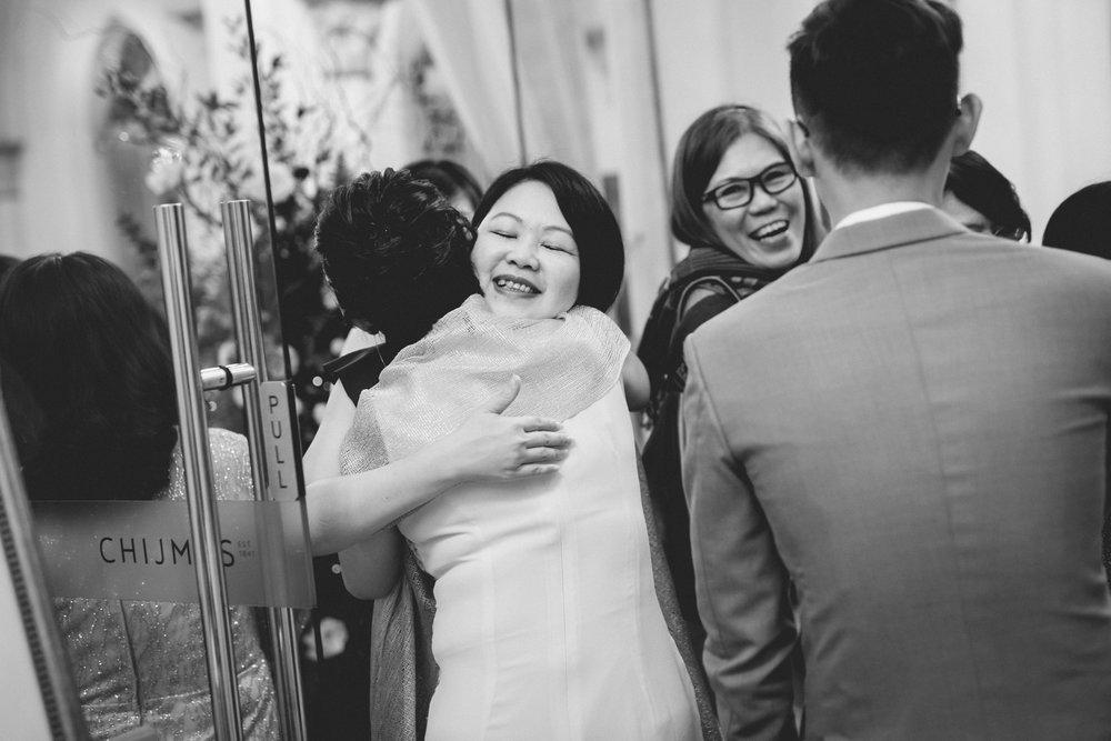 Wedding Chijmes 00207.JPG