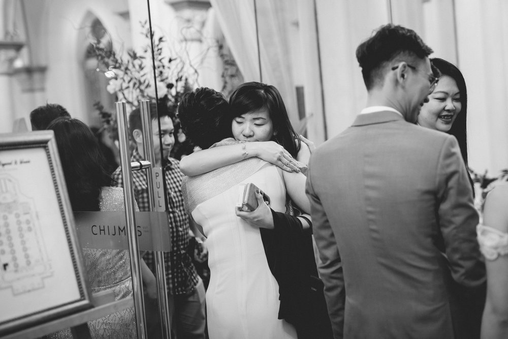 Wedding Chijmes 00208.JPG
