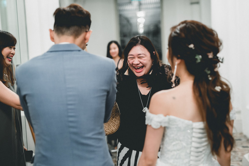 Wedding Chijmes 00209.JPG