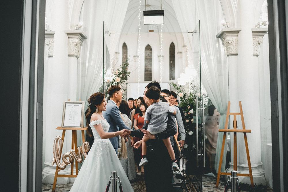 Wedding Chijmes 00210.JPG