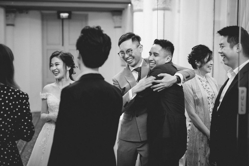 Wedding Chijmes 00213.JPG