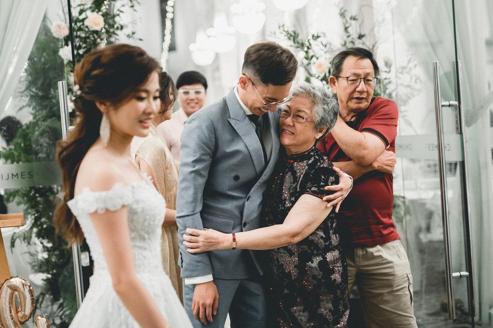Wedding Chijmes 00212.JPG