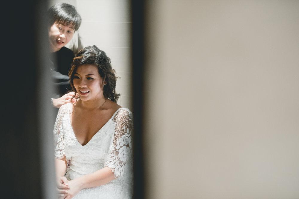 Wedding Chapel 00008.JPG
