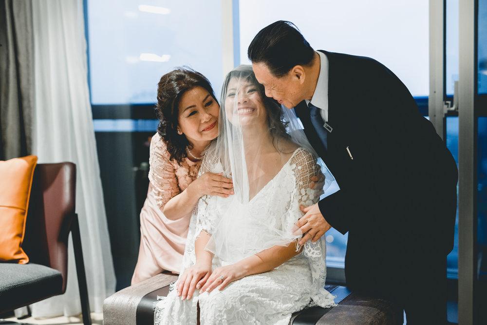 Wedding Chapel 00017.JPG