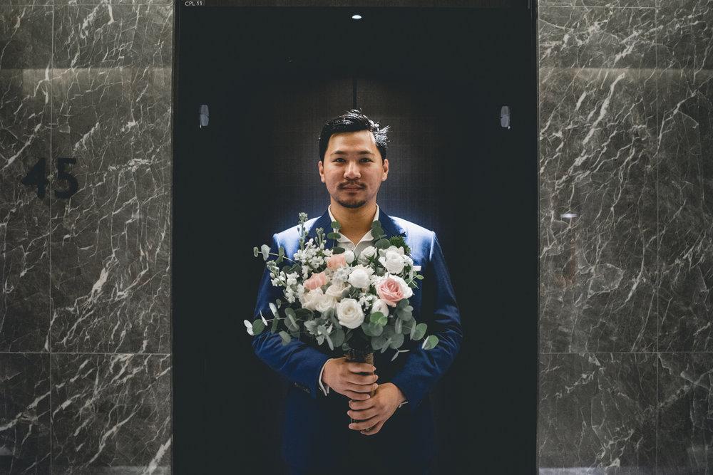 Wedding Chapel 00018.JPG
