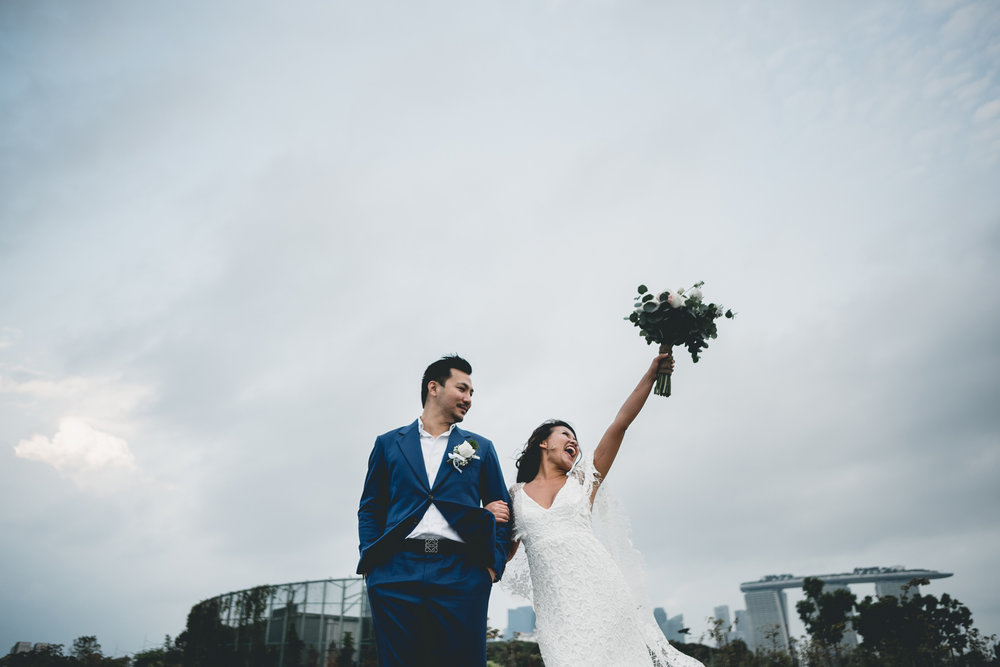 Wedding Chapel 00027.JPG