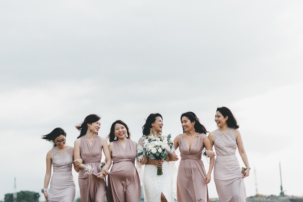 Wedding Chapel 00039.JPG