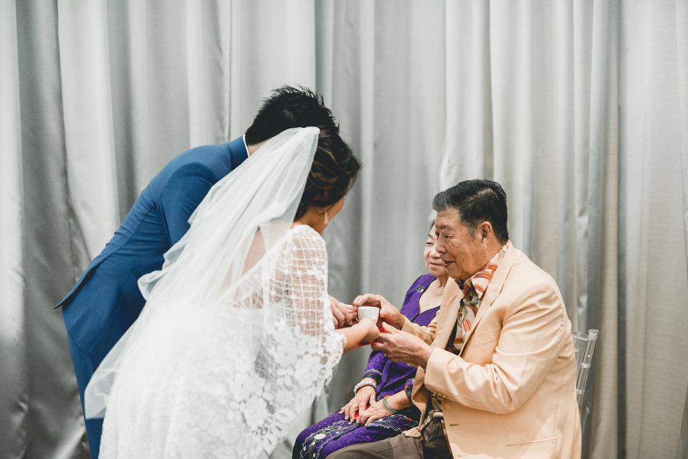Wedding Chapel 00044.JPG