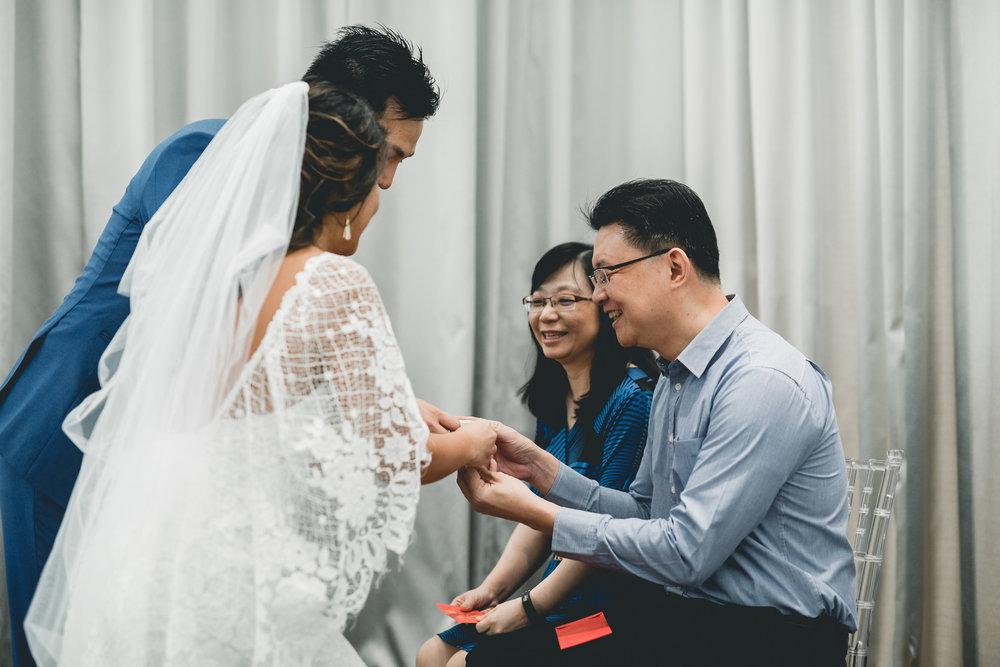 Wedding Chapel 00047.JPG
