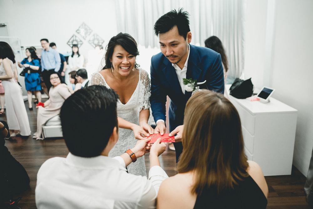 Wedding Chapel 00048.JPG