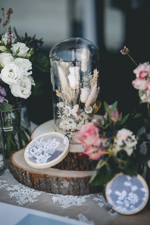 Wedding Chapel 00059.JPG