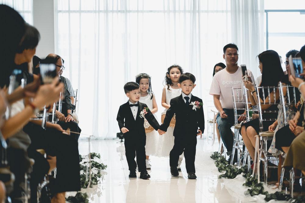 Wedding Chapel 00074.JPG