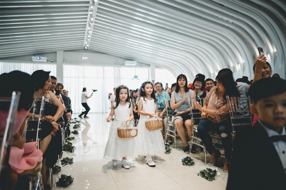 Wedding Chapel 00075.JPG