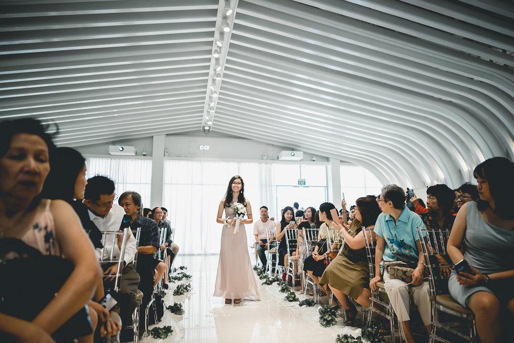 Wedding Chapel 00076.JPG