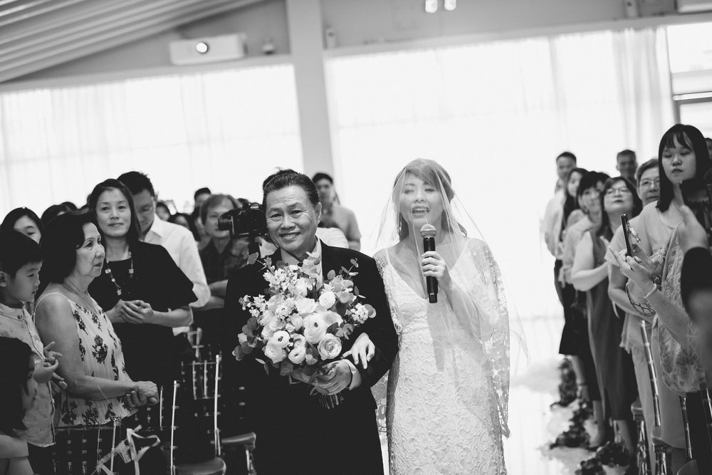 Wedding Chapel 00080.JPG