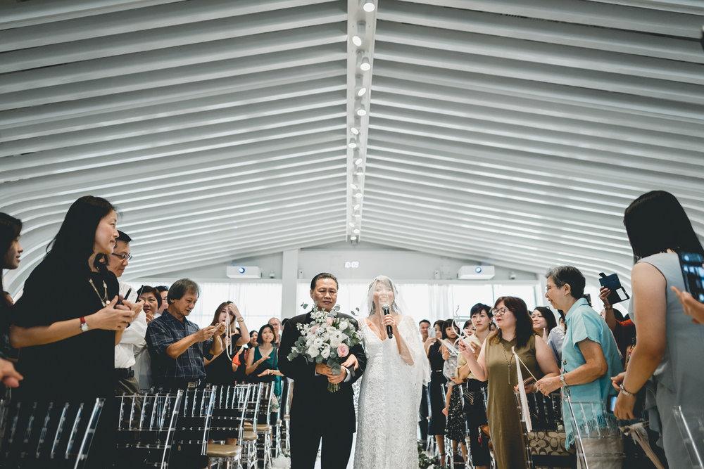 Wedding Chapel 00079.JPG