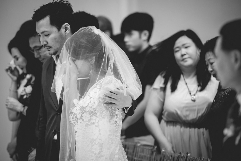 Wedding Chapel 00084.JPG
